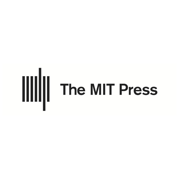 MIT Press | Philippa Hurd