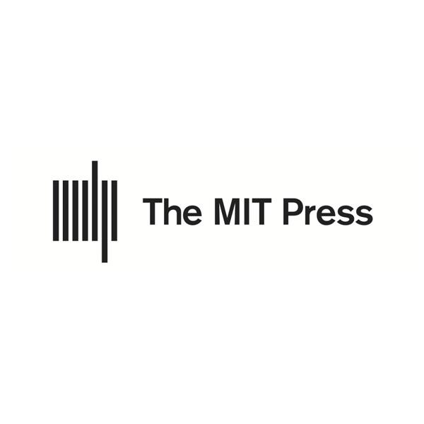 MIT Press   Philippa Hurd