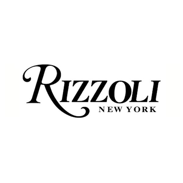 Rizzoli | Philippa Hurd