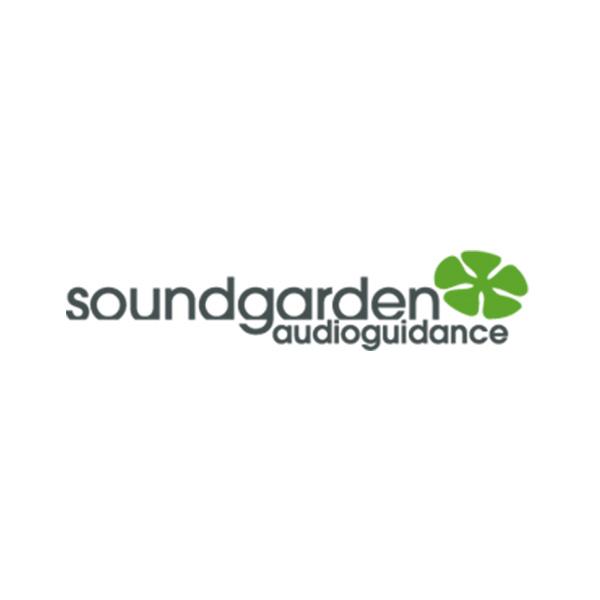 Soundgarden   Philippa Hurd