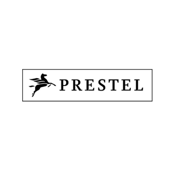 Prestel | Philippa Hurd