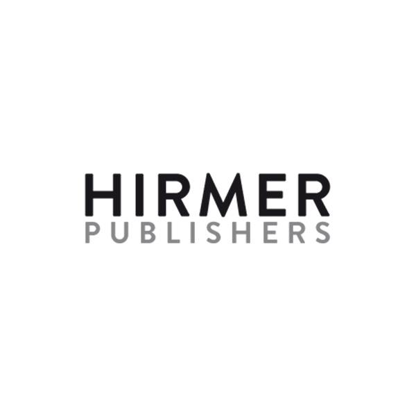 Hirmer | Philippa Hurd
