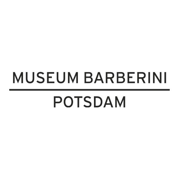 Museum Barberinin | Philippa Hurd