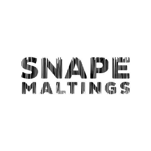 Snape Maltings   Philippa Hurd